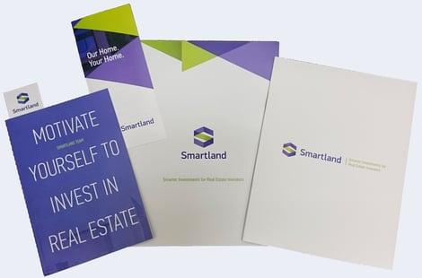 Smartland_Investor_Packet.jpg